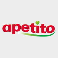 Logo apetito