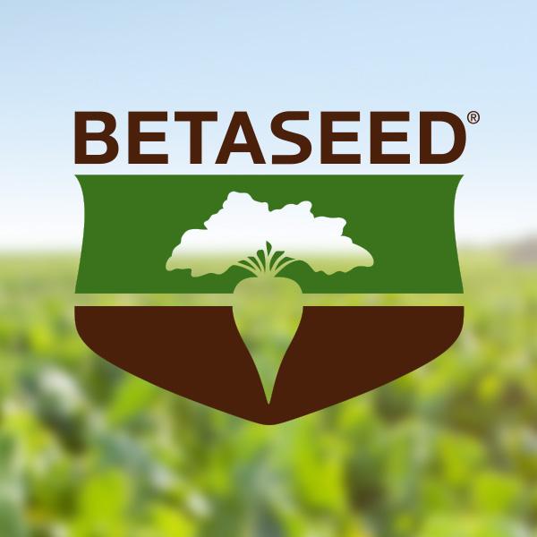 Logo Betaseed