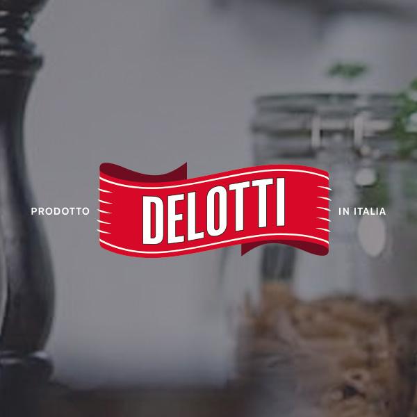 Logo Delotti
