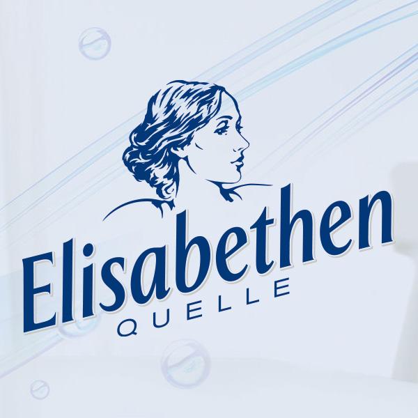Logo Elisabethenquelle