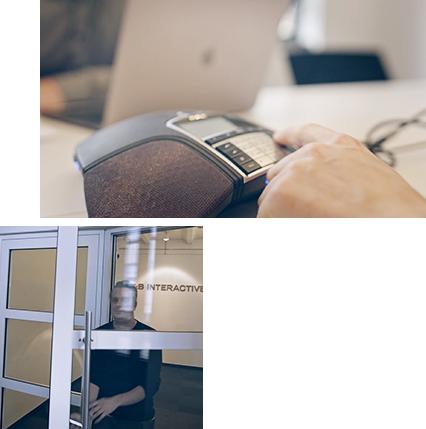 Agentur Detailfotos