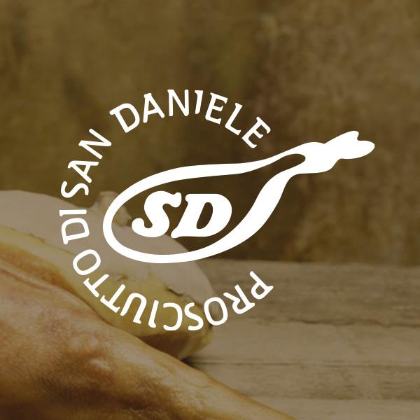 Logo Dan Daniele
