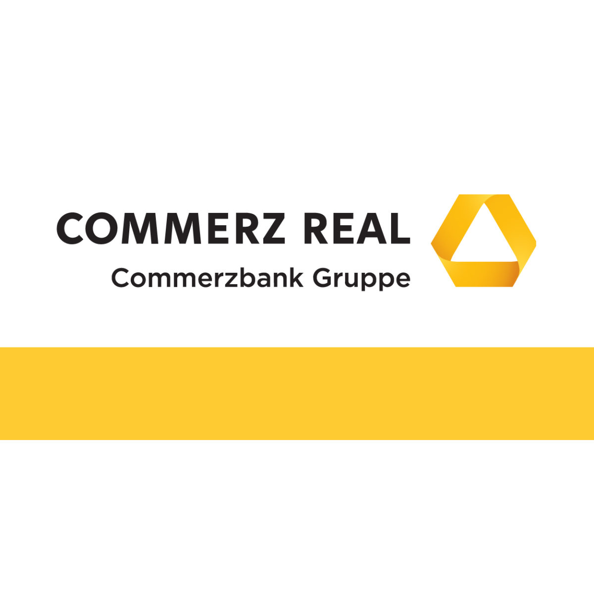 Logo Hausinvest